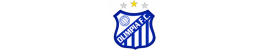 Loja Oficial do Olímpia Futebol Clube